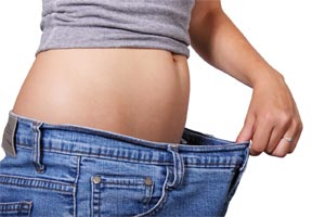 whole body cryotherapy weight loss