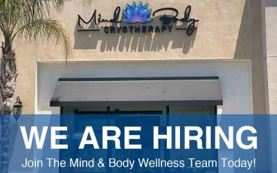 We Are Hiring Join Our Team!